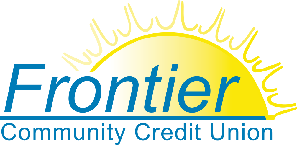 Frontier Credit Union Logo